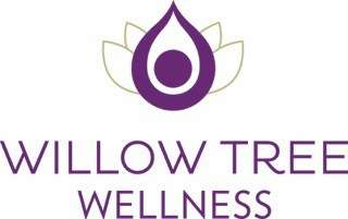 Willow Tree Wellness Clinic - NE Portland, OR
