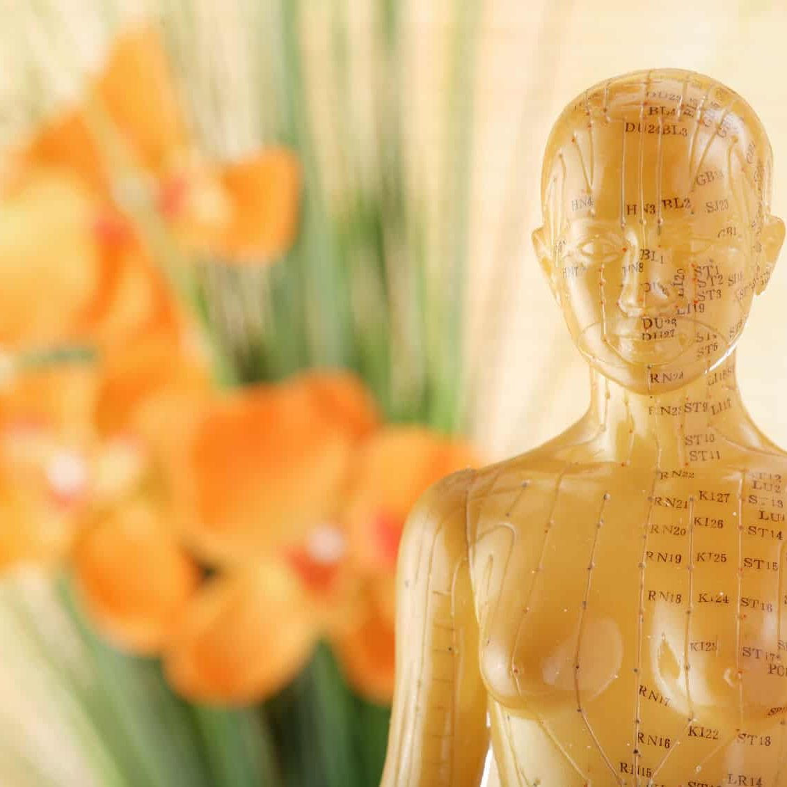 acupuncture-page