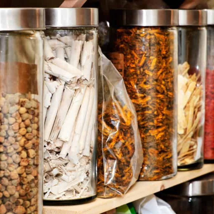 Chinese Herbal Medicine Portland OR - Willow Tree Wellness Clinic